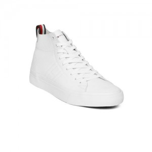 78eefb7ccea8 Buy latest Men s FootWear from Tommy Hilfiger online in India - Top ...