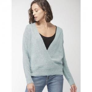 Buy latest Women\u0027s Winter Wear from Forever 21 On Jabong