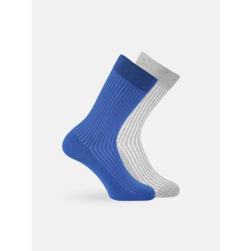 Mast & Harbour Men Set of 3 Socks
