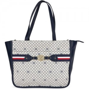 Latest Women S Bags From Tommy Hilfiger Online In India Top 969a162658b10