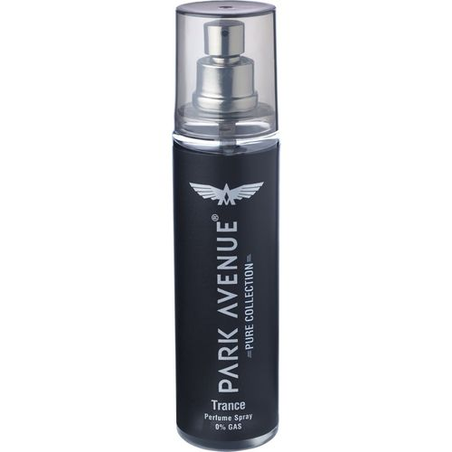 Park Avenue Trance Perfume Body Spray - For Men(135 ml)
