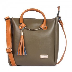 83c689b05b2d Ladies Bags online  Buy Women s Bags in India at Cheapest Price ...