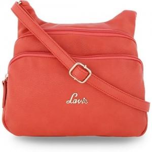 19d8c908b0 Buy Puma Black Polyester Core Shoulder Sling Bag online