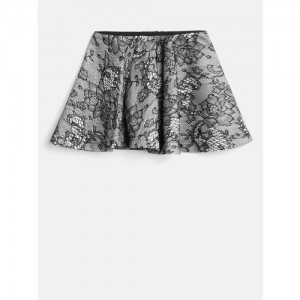 58dc42934d Buy latest Girls's Shorts, Skirts & Capris On Jabong online in India ...