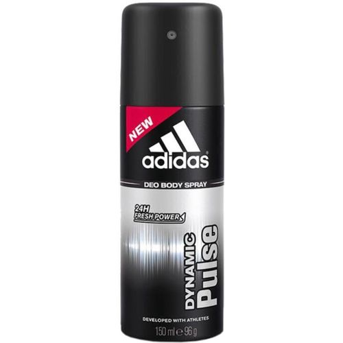 ADIDAS Male Dynamic Pulse Deodorant Spray - For Men(150 ml)