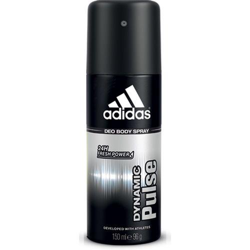 ADIDAS Dynamic Pulse Deodorant Body Spray - For Men(150 ml)