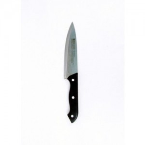 Xudo Kitchen Knife Steel Knife(Pack of 1)