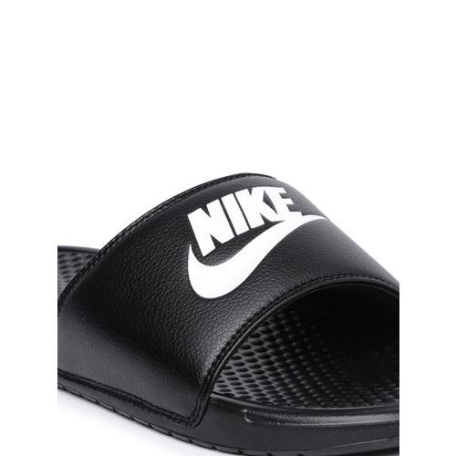 Men's Nike Benassi