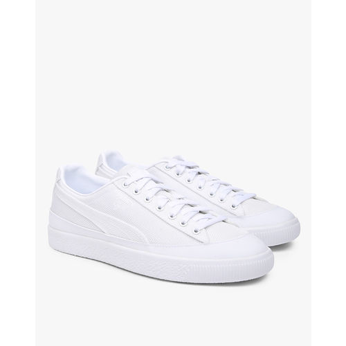 b170624c0f5b Buy Puma Clyde Rubber Toe Sneakers online