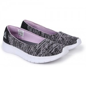 Buy latest Women s Casual Shoes from Reebok online in India - Top ... cdc56738a