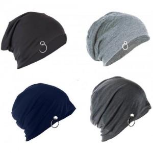 3bd64bfd76d Buy latest Men s Caps   Hats Below ₹250 online in India - Top ...