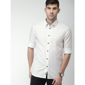 198a1e1db2f Buy latest Men s Shirts from Celio online in India - Top Collection ...