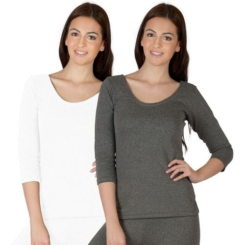 Selfcare New Collection Women's Top