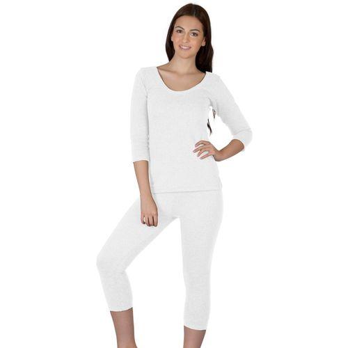 Selfcare Women's Top - Pyjama Set