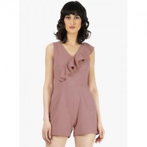 f8651efd7f53 Buy latest Women s Jumpsuits   Rompers from Faballey online in India ...