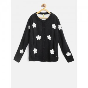 bb042730268c Buy latest Girls s Winter Wear from Gini   Jony online in India ...