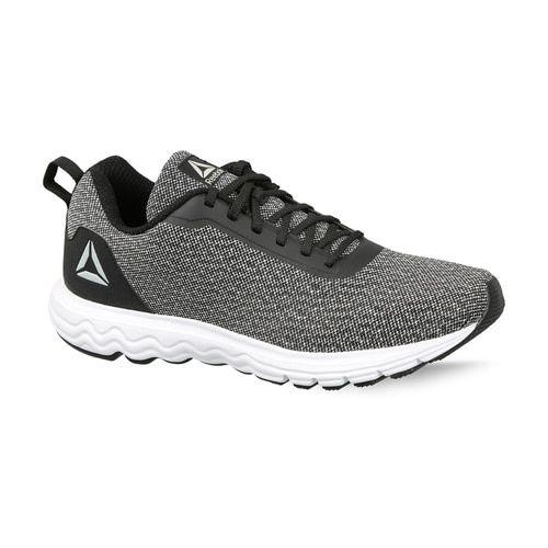 bf01e3620 Buy REEBOK AVID RUNNER LP Running Shoe For Men(Black) online ...