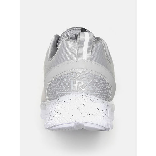 HRX by Hrithik Roshan Men Grey Training Shoes