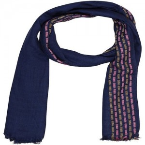 stole for women Solid Viscose Women Scarf