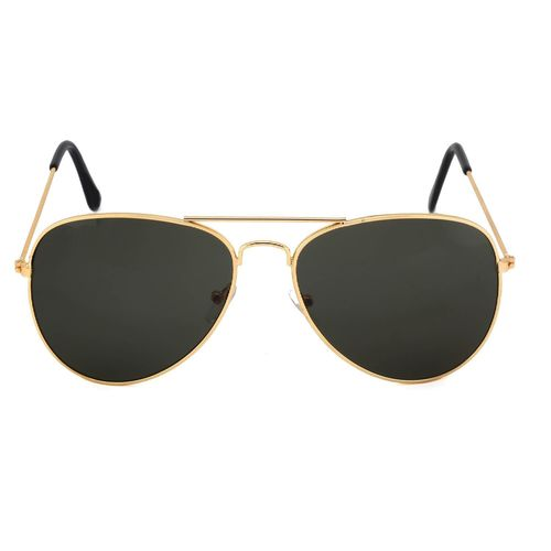 Royal Son Aviator Sunglasses For Men And Women