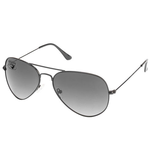 a6eb49604e4 Buy Royal Son Black UV Protection Aviator Sunglasses online ...