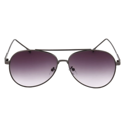 21ee3f067d6 Buy Royal Son Black UV Protection Sunglass-WHAT2720 online