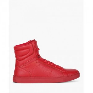 2a7156fb0 Buy latest Men s Sneakers from AJIO online in India - Top Collection ...