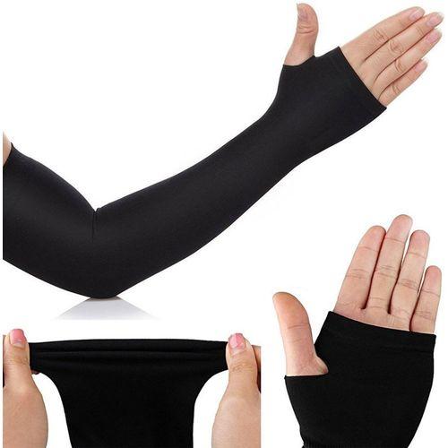 EquatorZone Self Design Protective Women's Gloves
