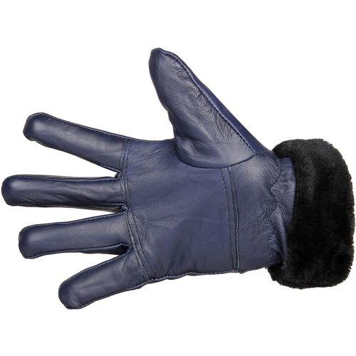 Margaux Solid Winter Women's Gloves