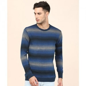 23ea160acb8a Buy latest Men s Winter wear from Metronaut online in India - Top ...