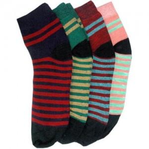Socks & Stockings