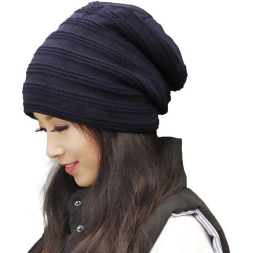 65905c3b7d8 Buy Atabz Solid Winter Protective stylish wear unisex Cap online ...