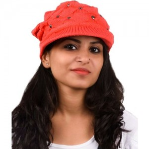 Buy latest Women s Clothing Accessories from Tiekart On Flipkart ... 274c89cdba