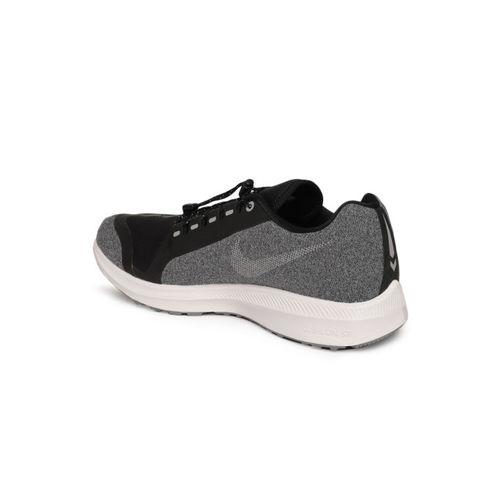 info for 0a636 fce3e Buy Nike Men Black & Grey Zoom Winflo 5 Run Shield Running ...
