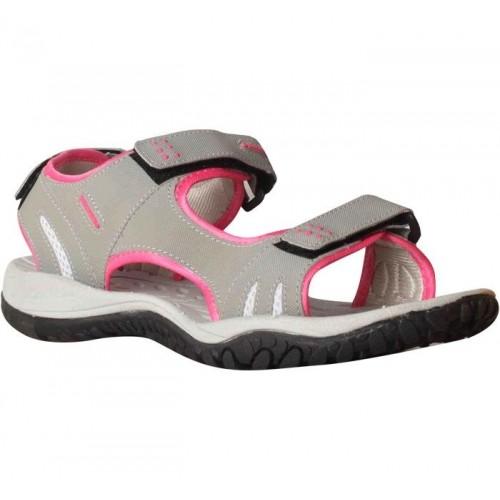 Buy Bata Power Women's Pink Sandals