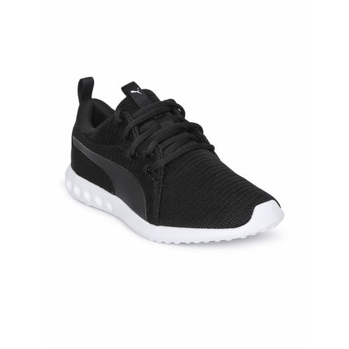 d5a527fdcb2e Buy Puma Carson 2 New Core Running Shoes For Men online