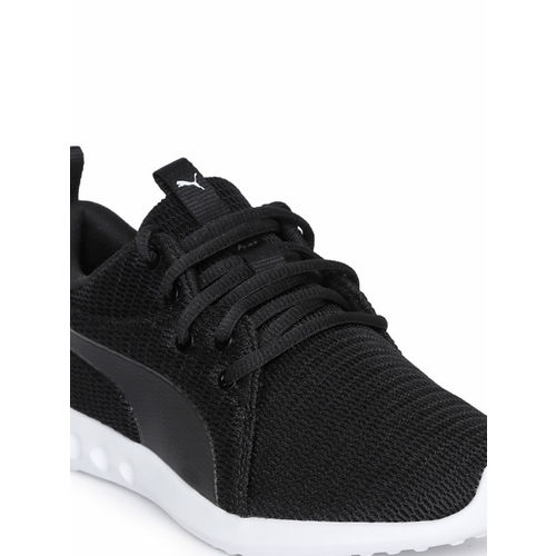 Puma Carson 2 New Core Running Shoes For Men