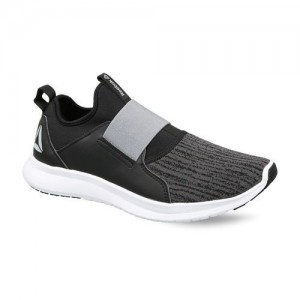 MEN'S REEBOK WALKING SLIP-ONS LP