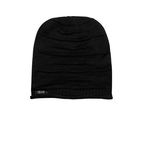 ea3e0599fbb Buy NOISE Unisex Set of 2 Beanies online