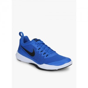 5f039d909411 Nike LEGEND TRAINER Training   Gym Shoes For Men(Blue)