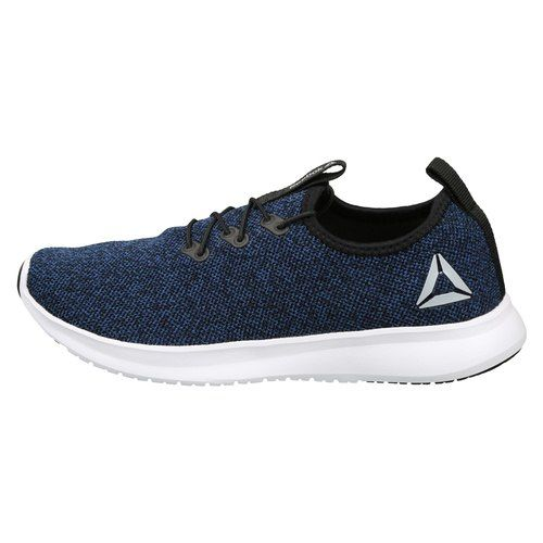 Reebok Men Navy Blue PISTON RUN Running Shoes