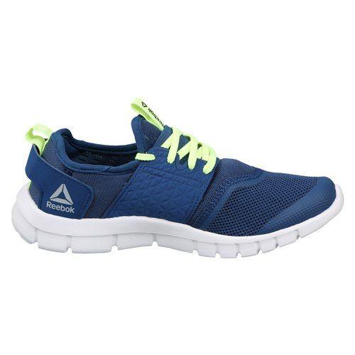 Reebok Men's Hurtle Walk Lp Running Shoes
