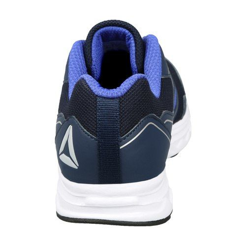 REEBOK EXPLORE RUN XTREME LP Running Shoes For Men(Blue)