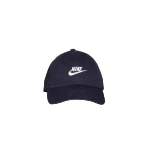 248d3b328e1d7 Buy latest Men s Caps   Hats from Nike online in India - Top ...