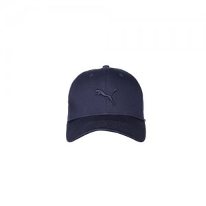 Buy Clothing Accessories for Men Online in India at Best Price ... f6a1ea7151b4