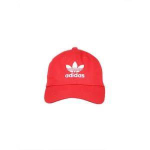 90d9e86f0a093 Buy Nike Unisex Red JORDAN JUMPMAN CLC99 Baseball Cap online ...