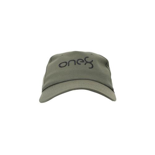 bd91e72a8b8 Buy Puma Olive Grey One8 PUMA x VK Unisex Core Cap online ...