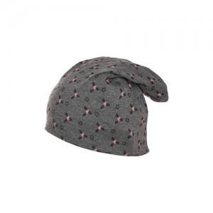 7f299420a Buy Friendskart Self Design Fashion Winter Warm Beanie Caps Men ...