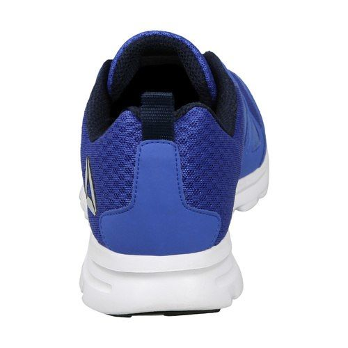 MEN'S REEBOK RUN AFFECT XTREME SHOES