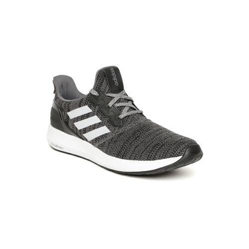 Buy ADIDAS ZETA 1.0 M Running Shoe For